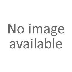 A925 Egyszerhasználatos nitril kesztyű, púdermentes (100 db)